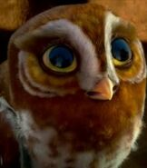 Gylfie-legend-of-the-guardians-the-owls-of-gahoole-4.86