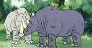 Ox-tales-s01e026-rhino