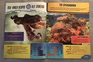 Predator Splashdown (3)