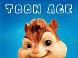 Toon Age (Justin Bonesteel's Style)