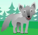 Wolf02 mib