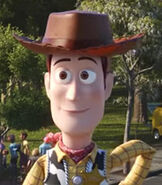 Woody-toy-story-4-2-19