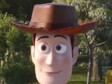 Woody Little (1999)