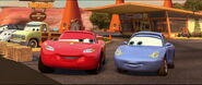 Cars2-disneyscreencaps.com-11385
