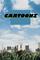 Cartoonz (Antz) (Zack Isaac Sanchez Style)