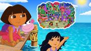 Dora.the.Explorer.S07E13.Dora's.Rescue.in.Mermaid.Kingdom.1080p.WEB-DL.AAC2.0.H.264-SA89.mkv snapshot 01.51 -2015.05.27 05.54.43-