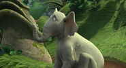 Horton-who-disneyscreencaps.com-1103