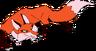 Little Rascall the Fox