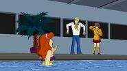 Scooby-doo-vampire-disneyscreencaps.com-530