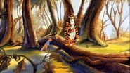 Tigger-movie-disneyscreencaps.com-2118