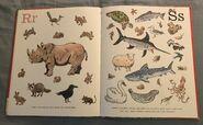 8- An Animal Alphabet (10)