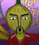Chop-chop-master-onion-parappa-the-rapper-2-35 9