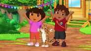Dora.the.Explorer.S08E15.Dora.and.Diego.in.the.Time.of.Dinosaurs.WEBRip.x264.AAC.mp4 001279411