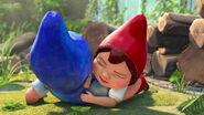 Gnomeo-juliet-disneyscreencaps.com-4148