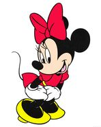 Image-Of-Cute-Minnie-Mouse
