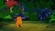 Lion-king-disneyscreencaps.com-5395
