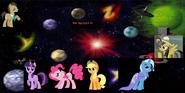 StarApplejack64 zpsb2e89d8d
