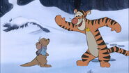 Tigger-movie-disneyscreencaps.com-7898