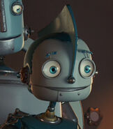 Younger-rodney-robots-3.7