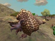 Zt2-doedicurus