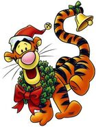 3cdc78a576f92a11d774eb9cfc22b2e2 christmas-disney-winnie-the-disney-tigger-cruise-clipart 292-386
