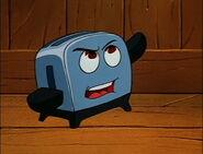 Brave-little-toaster-disneyscreencaps.com-1478