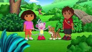 Dora.the.Explorer.S07E18.The.Butterfly.Ball.WEBRip.x264.AAC.mp4 001334399