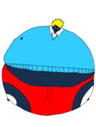Lewis Big Blueberry Inflation (1)
