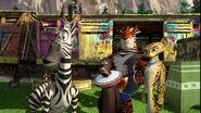 Madagascar3-disneyscreencaps.com-5692