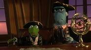 Muppet-treasure-island-disneyscreencaps.com-3960