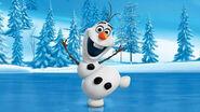Olaf-frozen-josh-gad