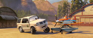 Planes-fire-rescue-disneyscreencaps.com-3909
