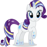 Rarity-rainbowfied-from-group-shot-by-caliazian-d7zl8c0-princess-twilight-sparkle-and-rarity-41480875-894-894