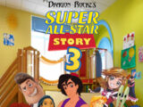 Super All-Star Story 3