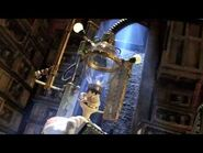 Wallace and gromit the curse of the were-rabbit trailer
