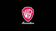 Warner Bros. Animation (2014)
