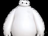 Hiro from Tomorrowland