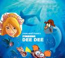 Finding Dee Dee