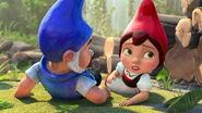 Gnomeo-juliet-disneyscreencaps.com-4156