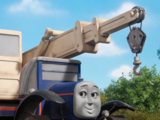 Kelly (Thomas and Friends)