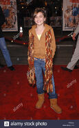 Los-angeles-ca-december-13-2005-actress-alyson-stoner-at-the-world-premiere-in-los-angeles-of-her-new-movie-cheaper-by-the-dozen-2-2005-paul-smith-featureflash-T53DAJ