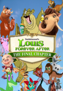 Louis Forever After (2010)
