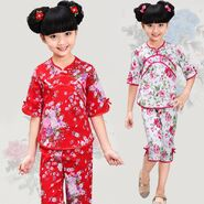 New-arrival-girls-chinese-traditional-tang