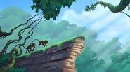 Tarzan2-disneyscreencaps.com-3963
