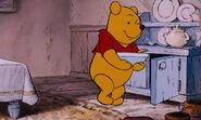 Winnie-the-pooh-disneyscreencaps.com-332 (1)