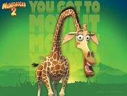 800x600-madagascar-2-wallpaper-melman-source 113