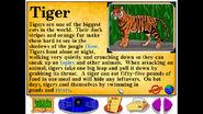 BTKB Tiger
