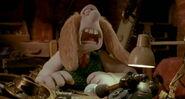 Curse-of-the-were-rabbit-disneyscreencaps.com-6432