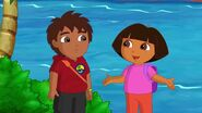 Dora.the.Explorer.S08E15.Dora.and.Diego.in.the.Time.of.Dinosaurs.WEBRip.x264.AAC.mp4 000660459