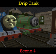 Drip tank scene 4 by originalthomasfan89-d7gozlr